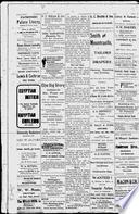 2. nov 1901