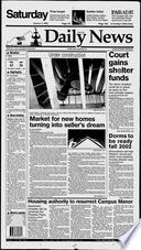 5. jan 2002