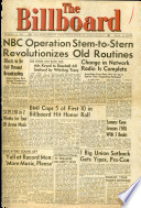 13. okt 1951