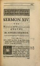 Side 265