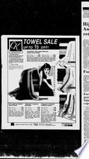 13. okt 1985