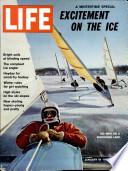 19. jan 1962