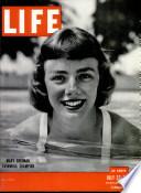 23. jul 1951