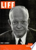 21. jan 1952