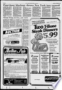 11. sep 1981