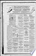 12. mai 1900