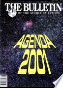 mai 1992