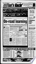 6. jan 2002