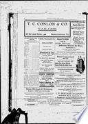 27. apr 1910