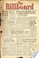 16. jan 1954