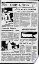 1. nov 1985