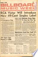 9. okt 1961