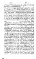 Side 18