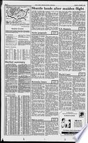 8. okt 1985