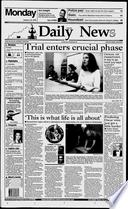 25. jan 1999