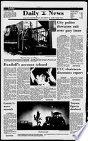 14. sep 1986