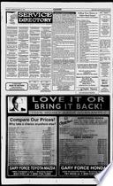 14. des 1998