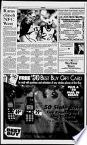 7. des 1999