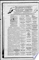 21. apr 1900