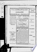16. nov 1910