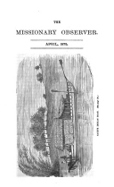 Side 153