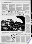 1. mar 1978