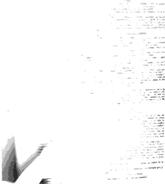 [ocr errors][ocr errors][ocr errors][ocr errors][graphic][ocr errors][merged small][ocr errors][ocr errors][ocr errors][merged small][ocr errors][ocr errors][ocr errors][merged small][merged small]