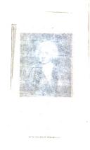 Side 250