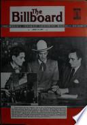 14. jun 1947