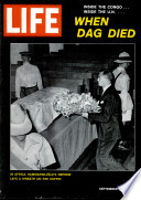 29. sep 1961