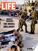 16. jun 1967