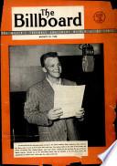 12. aug 1950