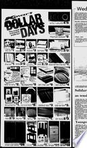 9. sep 1981