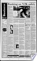 26. jan 1999
