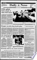 15. sep 1986