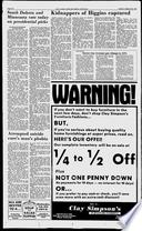 24. feb 1988
