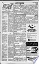 5. feb 1982