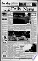 31. mai 1998