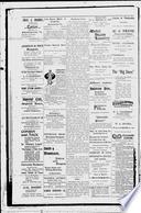 22. nov 1902