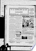 3. nov 1909