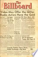 5. jul 1952