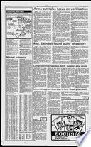 21. jun 1989