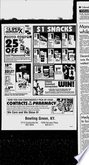 2. jan 1991