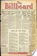 28. aug 1954