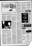 7. mar 1978