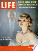 29. jun 1959