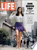 22. aug 1969