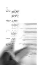Side 604