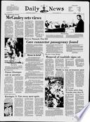 1. des 1972