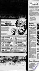 10. sep 1981